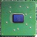 Intel Northbridge (RG82855GM)-top PNr°0339.jpg