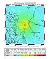 Intensidad, Terremoto de Perú de 2011.jpg