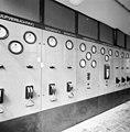 Interieur, v.m. koffie- en theefabriek, schakelpaneel - Rotterdam - 20002789 - RCE.jpg