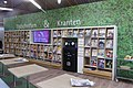 Interieur Bibliotheek Breda Zuid P1330787.jpg