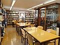 Interior Biblioteca Nacional d'Andorra.jpg