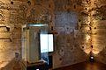 Interior de la torre d'Almudaina.JPG
