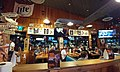 Interior of Hooter's Ft. Lauderdale 222403.jpg