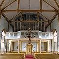 Interior of Nivala Church 03.jpg