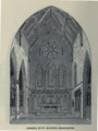 Interior of St Wilfrid's Church, Hulme, Manchester, 1842.png