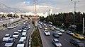 International Exhibition Bridge - panoramio (1).jpg