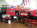 Internationales Feuerwehrmuseum Schwerin - 01.jpg