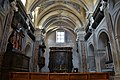 Interno Santa Chiara 1.jpg