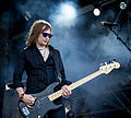 Interpol - Rock am Ring 2015-9010.jpg