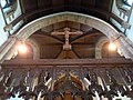 Inverness - Inverness Cathedral - 20140424182118.jpg