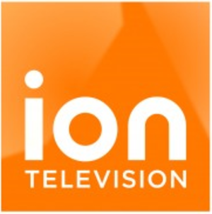 WSPX-TV - Image: Ion Television 2013