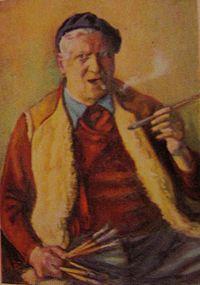 Iosif Iser - Autoportret.jpg
