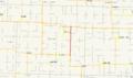 Iowa 196 map.png
