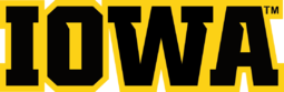 Iowa wordmark.png