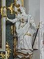 Ipthausen, Wallfahrtskirche Mariä Geburt 022.JPG