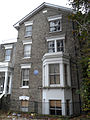 Ira Aldridge - 5 Hamlet Road Upper Norwood SE19 2AP.jpg