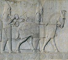 Scythians - Wikipedia