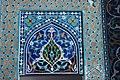 Iran 0126 (3471698808).jpg