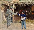 Iraq fist bump.jpg