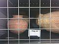 Iraqi (Ur) Ceramics at Birmingham Museum Collection.jpg