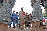Iraqi Training DVIDS56764.jpg