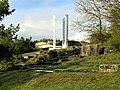 Irchelpark 2012-04-11 18-51-11 (P7000).JPG