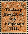 Irish Stamp 2 Two Pence Overprint.jpg