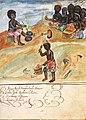 Iron-working, Angola, ca. 1650s.jpg