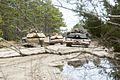 Iron Blitz Field Exercise 160221-M-MN519-011.jpg