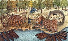 Iroquois - Wikipedia