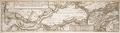 Isaak-Tirion-Hedendaegsche historie MG 0712.tif