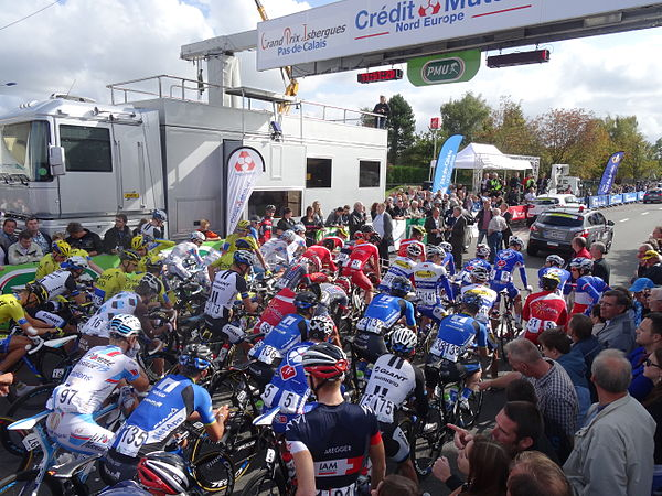 Isbergues - Grand Prix d'Isbergues, 21 septembre 2014 (C26).JPG