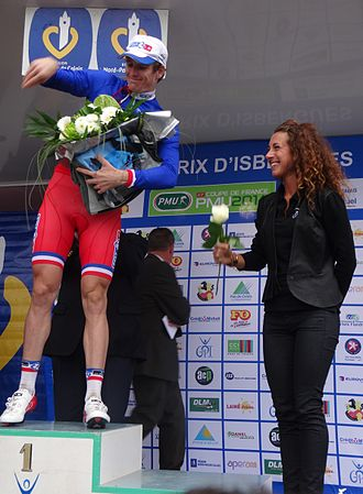 Isbergues - Grand Prix d'Isbergues, 21 septembre 2014 (E084).JPG