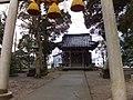 Ishize, Takaoka, Toyama Prefecture 933-0011, Japan - panoramio (5).jpg