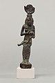 Isis and Horus MET 04.2.586 001.jpg