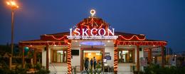 Iskcon Dwarka.png