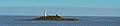 Isla Farallon - Colonia de Sacramento - Uruguay - panoramio.jpg