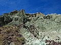 Island in Time at John Day Fossil Beds in Oregon 2.jpg