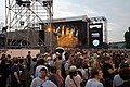 Isle of Wight Festival 2010 crowds and mainstage.jpg