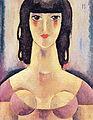 Ismael Nery - Figura feminina, s.d..jpg