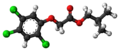 Isobutyl-2,4,5-T-3D-balls.png