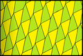 Isohedral tiling p4-43.png