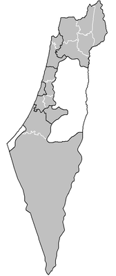 Israel sub-districts.png