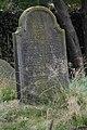 Israelitische begraafplaats op het Sluitersveld te Almelo 10.JPG