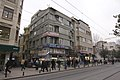 Istanbul, İstanbul, Turkey - panoramio (213).jpg
