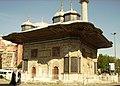 Istanbul, İstanbul, Turkey - panoramio - HALUK COMERTEL (3).jpg