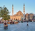 Istanbul, Turkey (37616006340).jpg