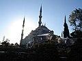 Istanbul - panoramio - Павел Бондарчук.jpg