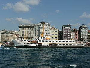 Istanbul 1470651 Nevit.jpg