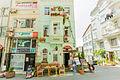 Istanbul Green House Hostel.jpeg